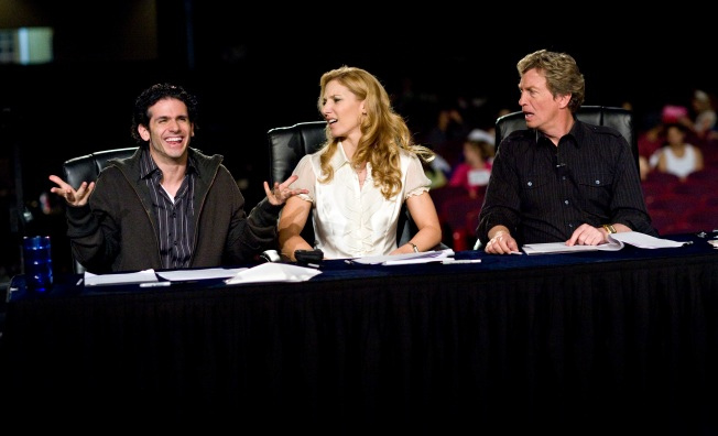 """Poor Judging is Worsening Issues on """"SYTYCD"""""""