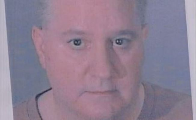 Nearly $10 Million Returned to Victims of Fraud Run By Man Now on Death Row