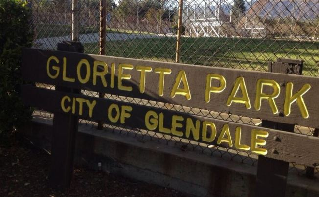 Body Found Stuffed in Suitcase and Dumped in Glendale Wash ID'd