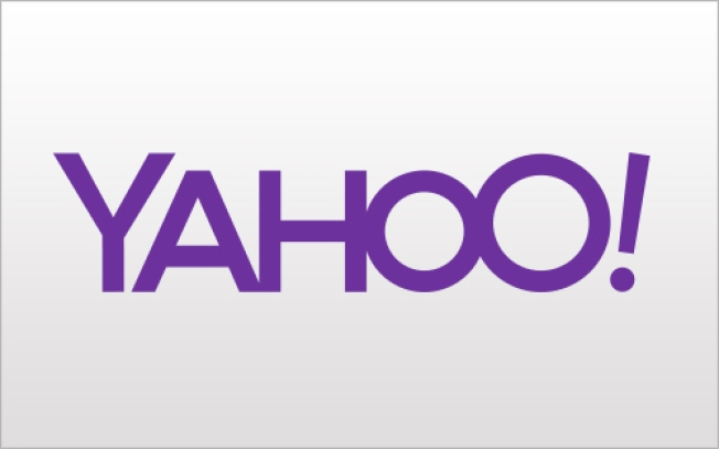 Yahoo Plucks Influential Tech Writer from New York Times