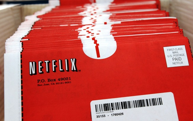 Netflix, Warner Bros. Agree to Waiting Period for New Releases
