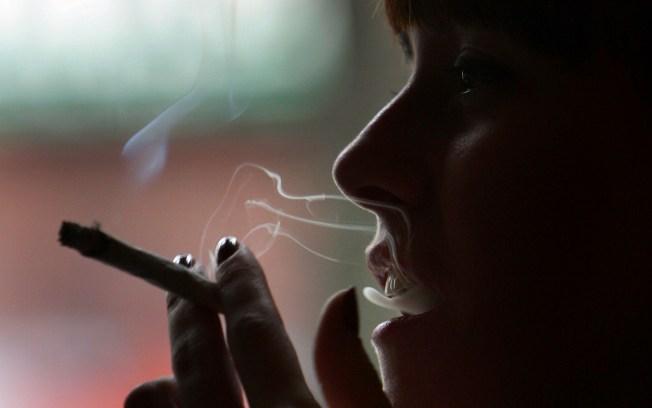 Group: Prop 19 Would Mean Pot-Smoking at Work