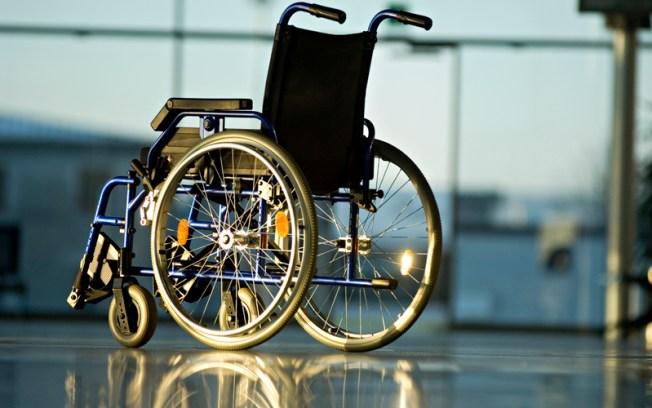 MPTF Hospital, Nursing Home Losing $10M/Year
