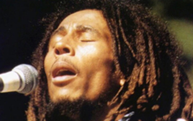 New Partnership: Grammy Museum and Bob Marley Museum