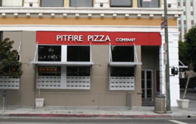 Pitfire Overhauls, Dr Tea's Shutters, MORE!