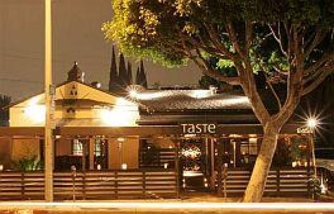 "EaterWire: Taste's ""No on Prop 8"" Day, New Mega Club Downtown?"