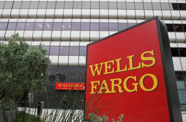 Wells Fargo to Pay $50 Million in Penalties as Part of