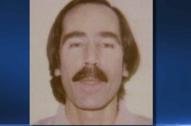 "Landlord Won't Rent House to ""Pillowcase Rapist"""