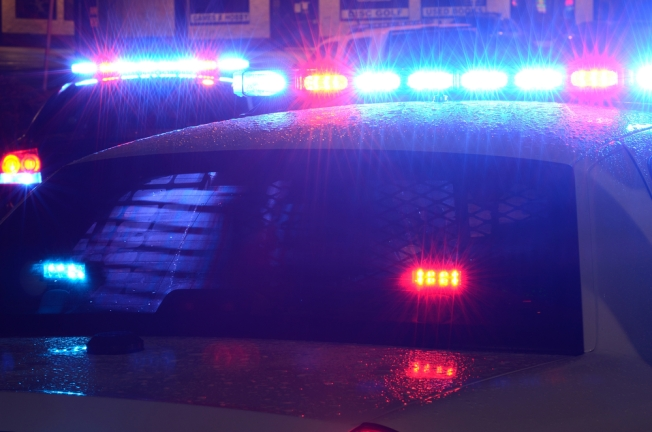 Perris Man, 18, Charged With Burglary, Assault in Temecula