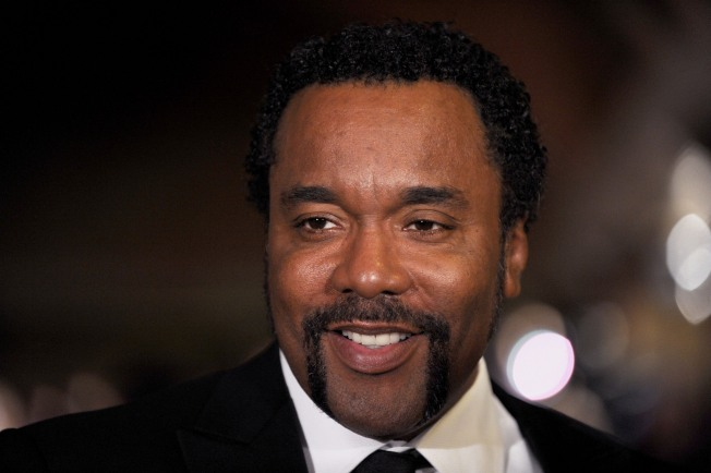 Filmmaker Lee Daniels to Get Hollywood Walk of Fame Star