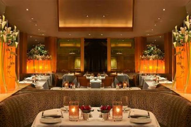 Some San Francisco Restaurants Charging Fee For Canceled Reservations