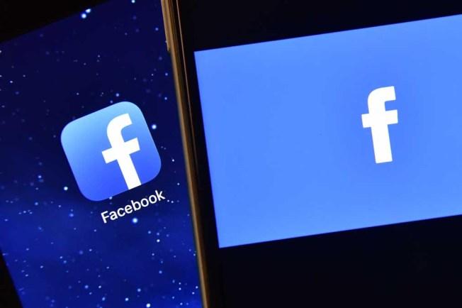 Facebook Ending 'Trending' Topics, Tests Breaking News Label