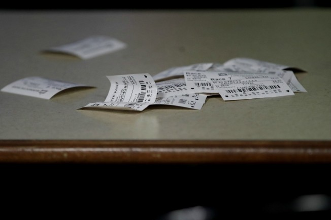 Supreme Court Taking Up Sports Betting Case