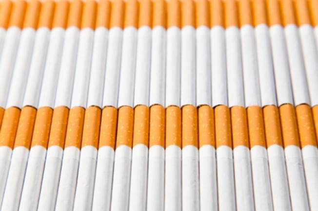 Polls Show Voters Support Cigarette Tax Hike