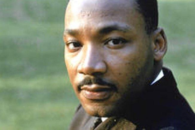 MLK's Son Sells Malibu Home for $1.99 Million