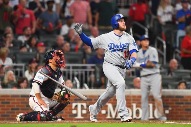 From Castoff to Playoffs: Max Muncy's Power Surge to the Postseason