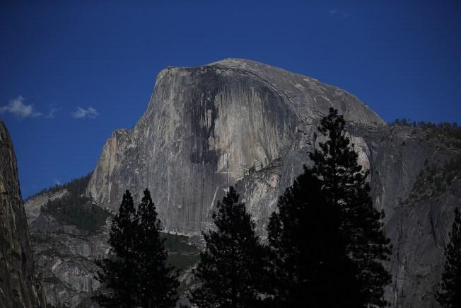 4 to Watch: National Park Week Begins Tomorrow