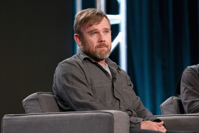 DA Declines to File Domestic Violence Case Against Actor Rick Schroder