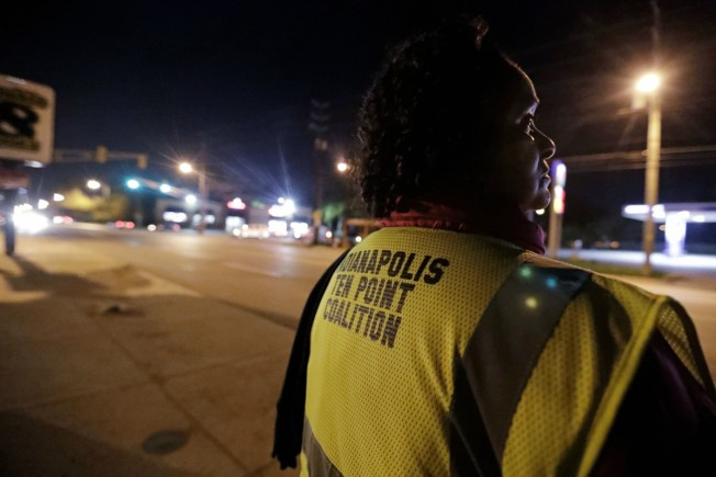 Urban Killings Rise in Clusters, Even as Cities Grow Safer