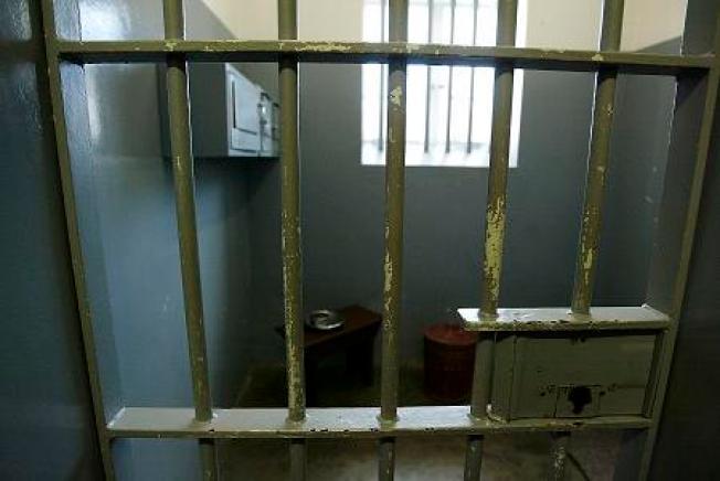 No Prison Time for MySpace Predator