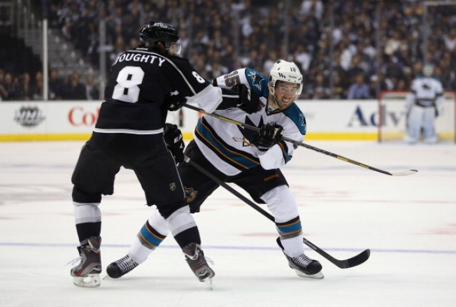 Kings' Improved Defense A Great Sign