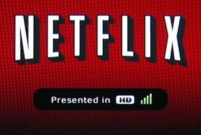 Netflix To Stream Movies Before Cable