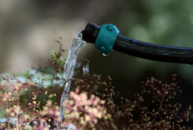 Biggest Water Wasters in Southern California