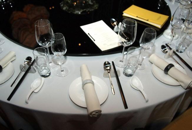 LA Foodies Can Eat Prix-Fixe at a Discount