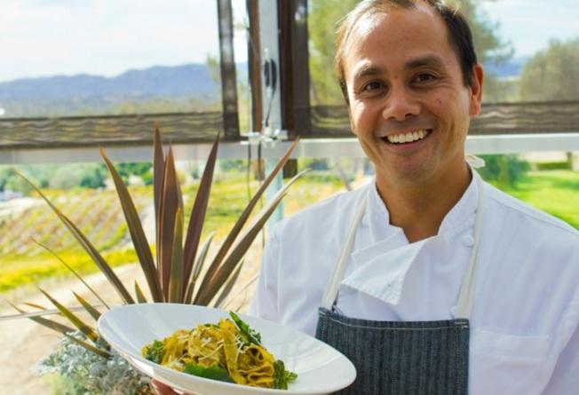 Savory January: Temecula Valley Restaurant Month
