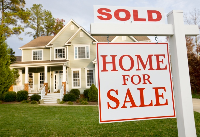 Will You Buy A Home?:  While President Obama looks to...