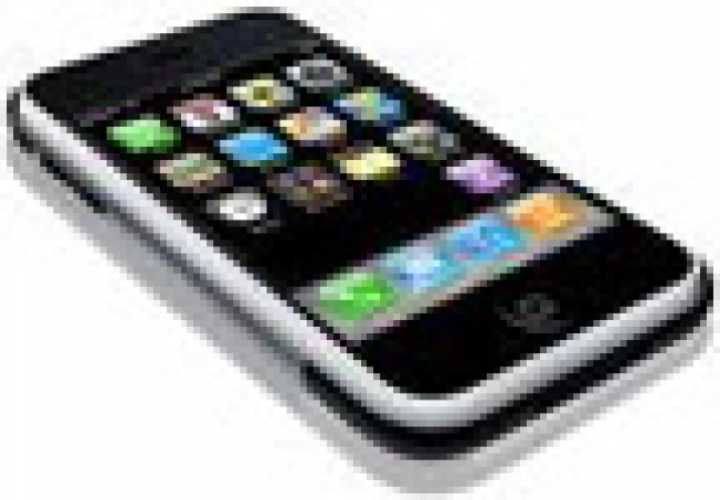 Buy iPhone Online, Pick Up In-Store:  After all the fuss and...