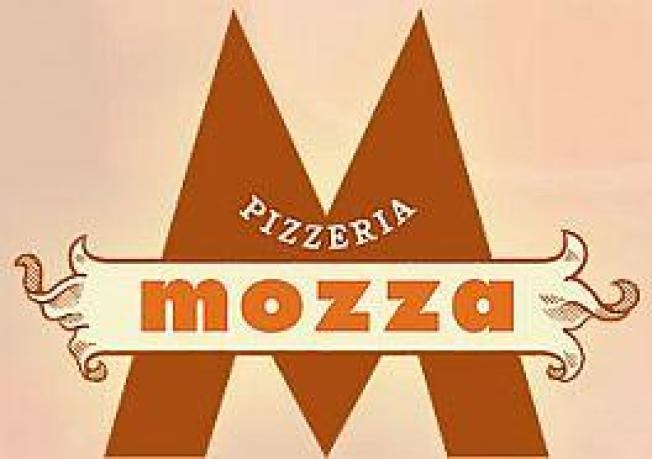 EaterWire: Pizzeria Mozza Pick-Up Window, Mark Peel Update, BYO at Michelangelo's, MORE