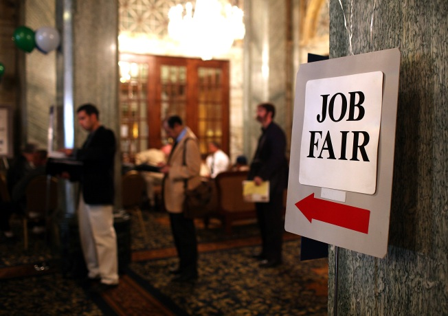 Pechanga Resort and Casino Looking to Fill Nearly 200 Positions in Upcoming Job Fair