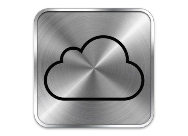 Chinese Hackers Attack Apple's iCloud