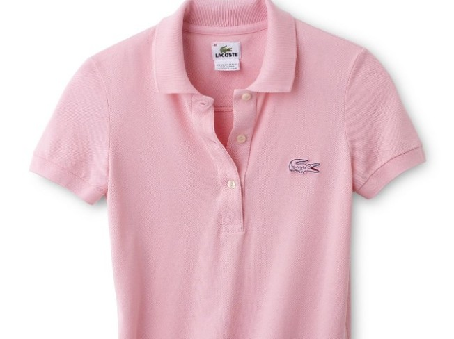 Shirts Supporting the Fight Against Breast Cancer