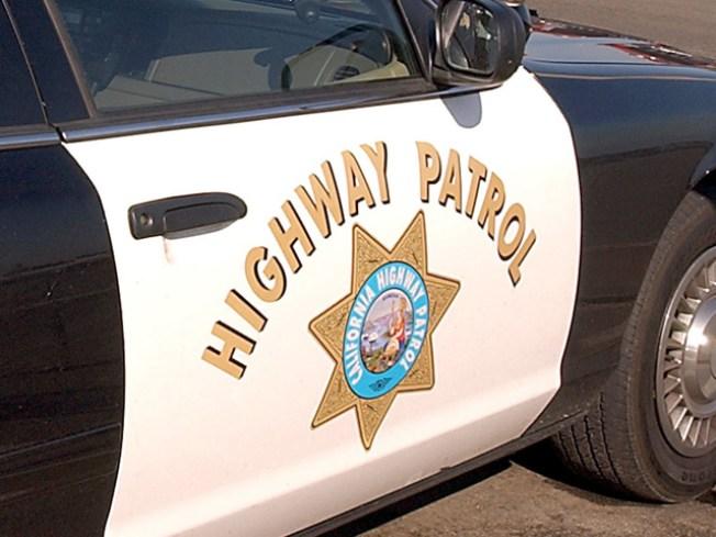 Woman Killed in Wrong-Way Crash on 10 Freeway - NBC Southern