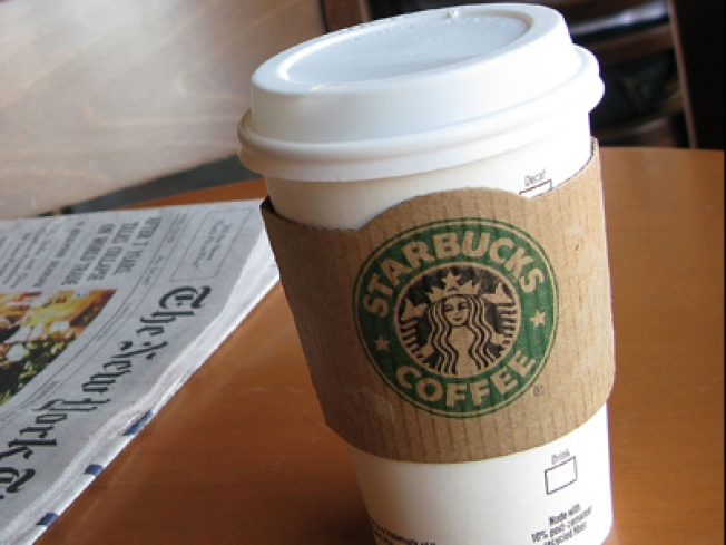 Lawmaker Jolts Utah With Caffeine Tax Proposal