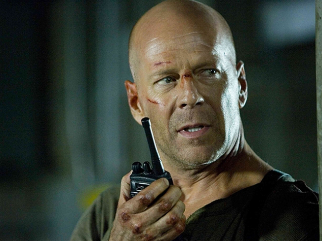 "New ""A Good Day to Die Hard"" Trailer: Five Reasons to Get Excited"