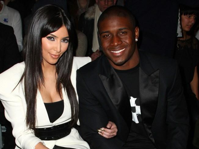 Kardashian-Bush Reality Union Over: Source