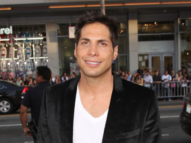 Joe Francis Now Owes Steve Wynn $40 Million as Guys Go Wild With Accusations
