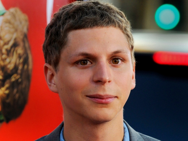 Michael Cera Joins Indie Rock Super Group for Tour