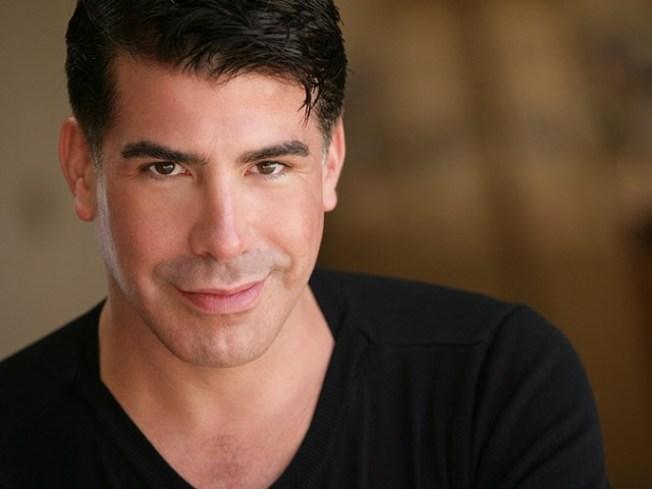 "Memoirist, ""Mad Men"" Actor, Broadway Star"