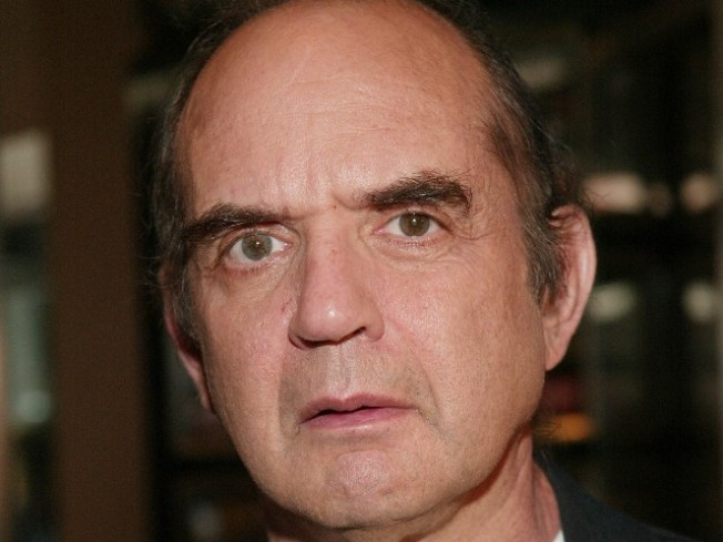Paying Tribute to Harvey Pekar