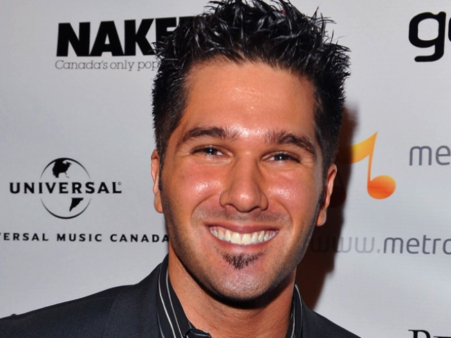 """Bachelorette's Justin Rego """"Sick"""" After Watching Show's Reunion Special"""