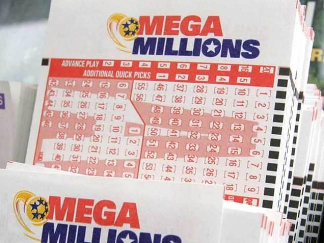lotto jackpot ct
