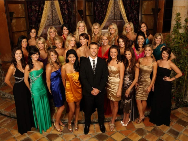 'Bachelor' Finale: Will Jake Pick Vienna Or Tenley?