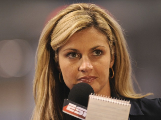 Man Pleads Guilty In Erin Andrews Stalking Case - Nbc Southern California-8876
