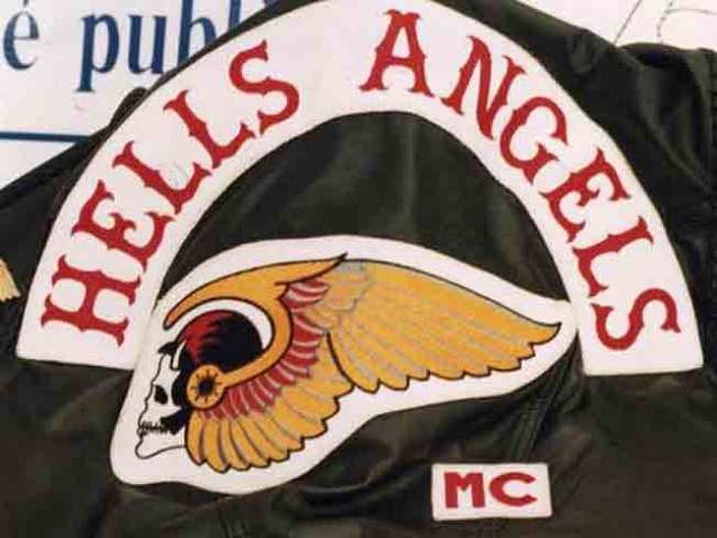 San Jose Hells Angels Lawyer Indicted on Obstruction Charge