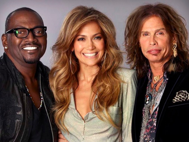 """""""American Idol"""" Moves to Wednesdays and Thursdays"""