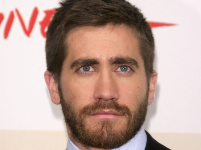 Jake Gyllenhaal To Crack Box Office 'Code'